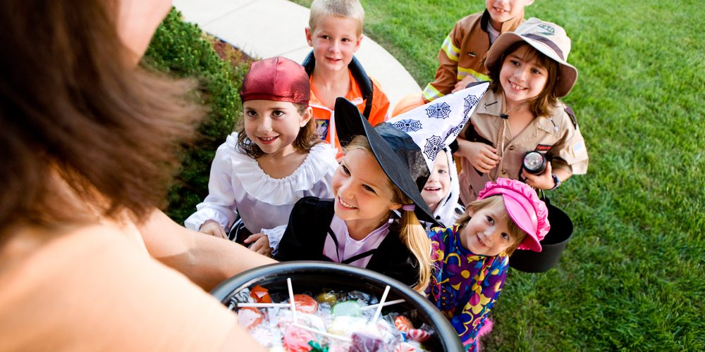 trick-or-treat-parenting-matters-michele-meehan